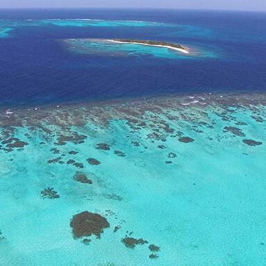 croisieres plongée catamaran départ Martinique