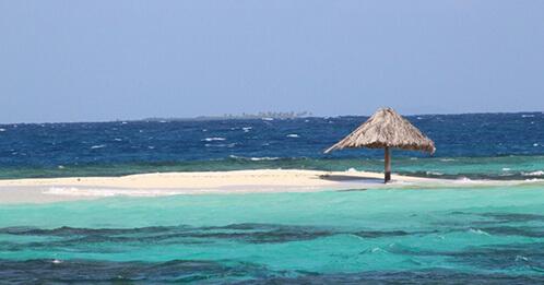 Croisière Kite Surf catamaran îles Grenadines