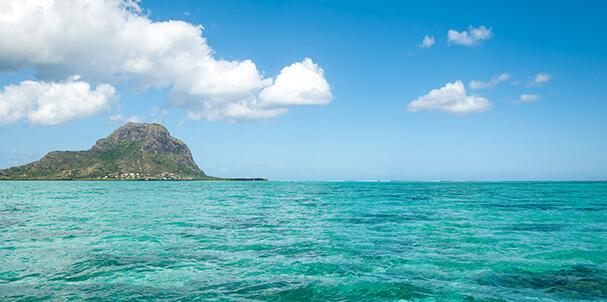 Croisière catamaran caraibes : préparer vos bagages