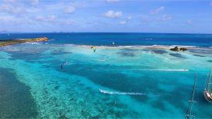 Kite Surf 10