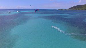Kite Surf 12