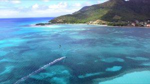 Kite Surf 02