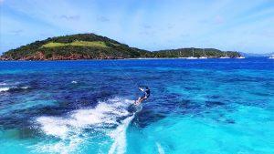 Kite Surf 04