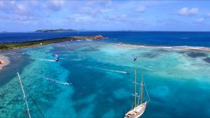 Kite Surf 05