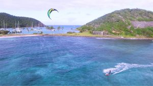 Kite Surf 06