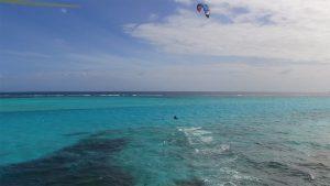 Kite Surf 07