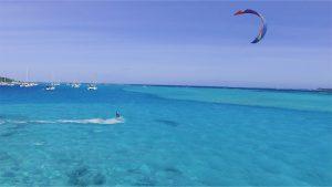 Kite Surf 08