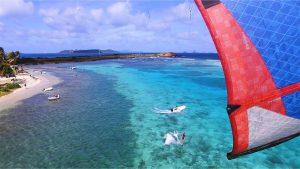 Kite Surf 09